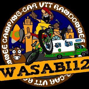 wasabi12