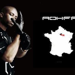 rohff