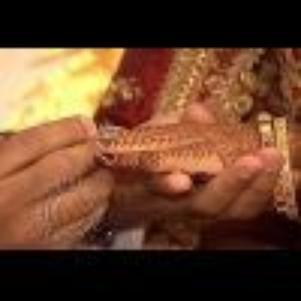 le mariage c tro machallah mé soeur
