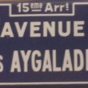 aygala2 avenue 2 lécol 2 rue jsui vnu jé vu joré vinku