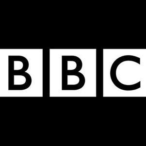 BBC :)