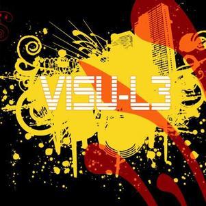 visu-l3.skyrock.com
