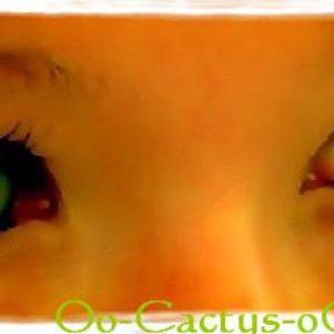 Le regard est la grande arme de la coquetterie vertueuse