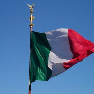 Italiaa (L)