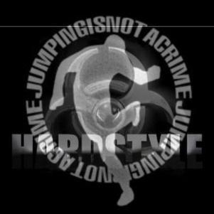 HardJump Forever
