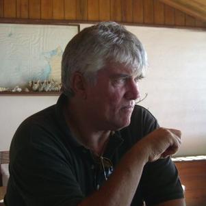 PATRICK skipper 974