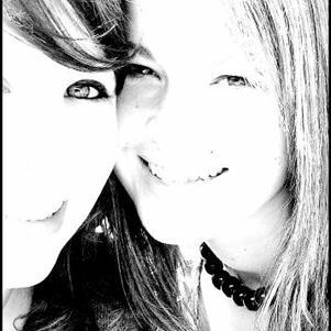 Moi & Ma meilleur ( L )