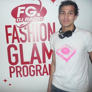 Pink Star's FGDJRADIO