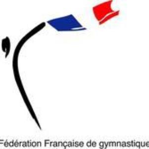 La Gym ( L )