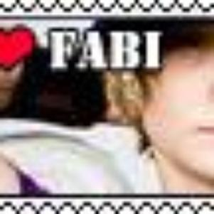 i love fabi