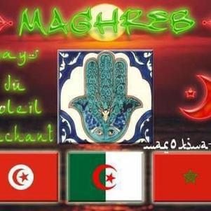 magrheb united