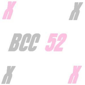 BBC52