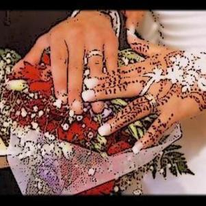 Un Jour Inch'Allah / La Bague Au Doigt_#