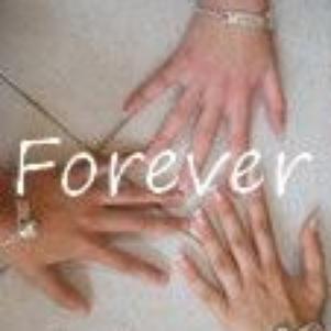 nos trois mains