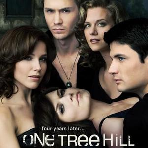 I like One Tree Hill