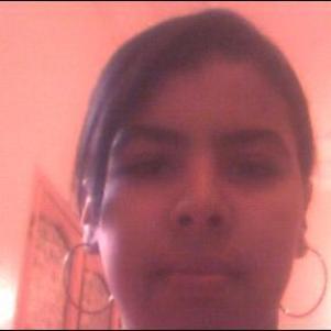 c moi  je suis 3adrae de kenitra j'ai 17ans j'aime dido dial