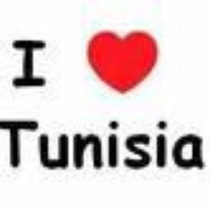 tunisie tu peu pa testeii '