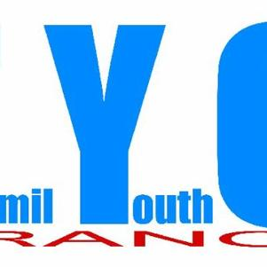 Bienvenue à TYO FRANCE