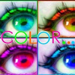 Color...