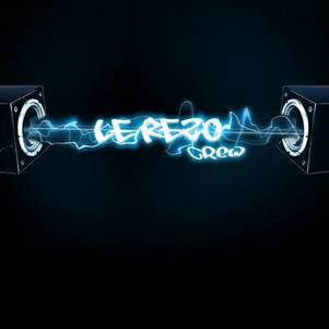 LE REZO CREW