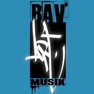 Bav'Art Musik