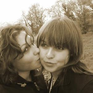 Moi & Laura