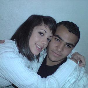 samïl et moi (L)