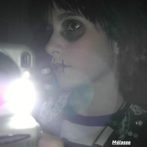 mél_2008