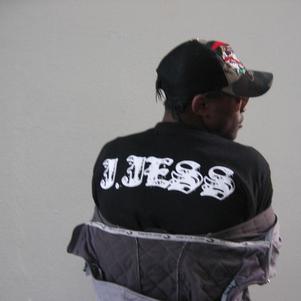 jeci-jess