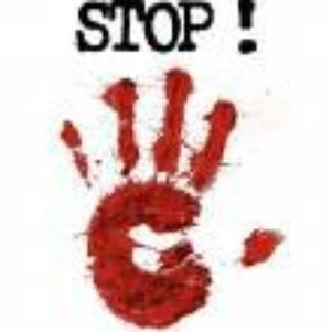 stop tab3a  ri bla matba3ni hit ma3omrak d l ha9nio