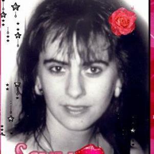 ma femme Nadia