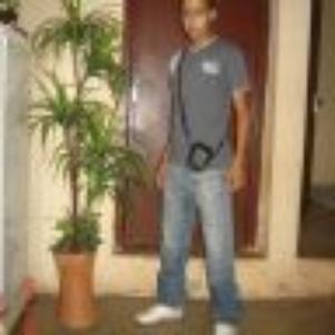 robinho_k_100@hotmail.com