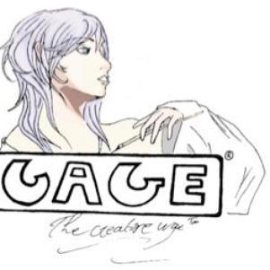 6Age™