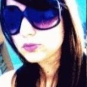 Mlle Dina =)