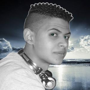dj-ImAD 2009