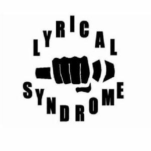 LyRiKaL SynDromE