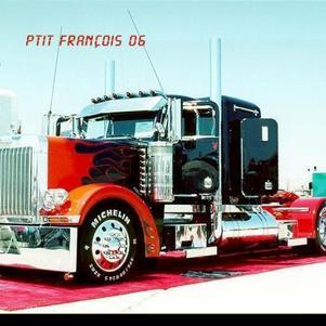 camiondecore.skyblog.com