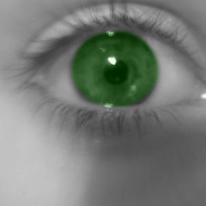 mon n'eye