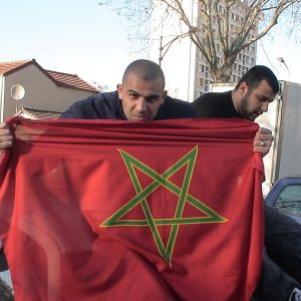 pur 100 marocain