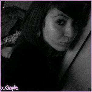 G.ayle