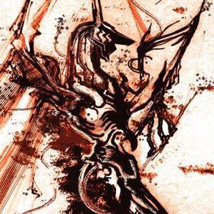 Anubis illust