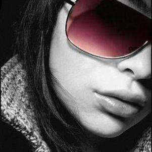 mwa et je ne vous ment pas ! ma liberté de rock and star !!
