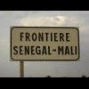 SENEGAL - MALI