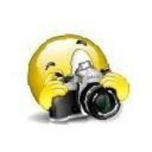 Le Photoneur