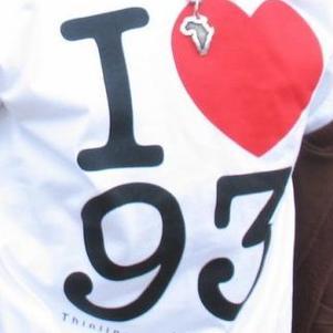 I Love 93