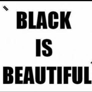 the-beautiful-black