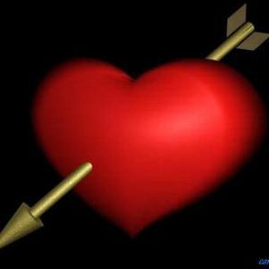 Coeur...