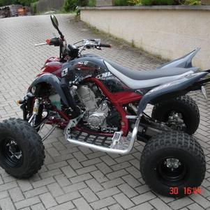 mon 700R