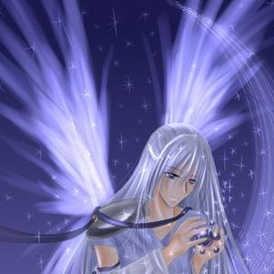 Energies de Lumière Transmutatrice