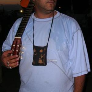 DOUR FESTIVAL 2007